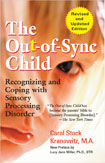 The Out of Sync Child
