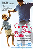Growing an In-Sync Child