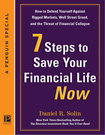 7 Steps to Save Your Financial Life