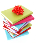 Bookgift