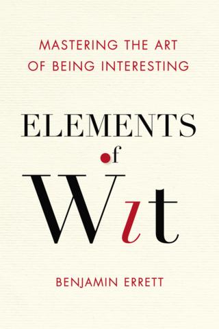 ElementsofWit