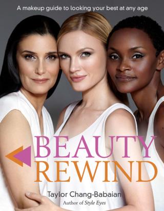 BeautyRewind